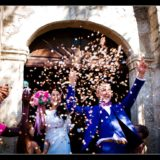 photographe mariage mas loisonville - lucie marieuse d images41