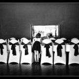 photographe mariage geneve lausanne - lucie marieuse d images