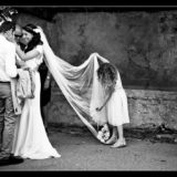 photographe mariage original - lucie marieuse d images4