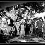 photographe mariage original - lucie marieuse d images5