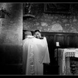 photographe mariage vaucluse loisonville - lucie marieuse d images116