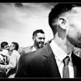 photographe mariage chateau de liviers - lucie marieuse d images18