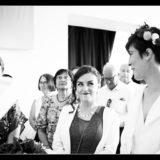 photographe mariage chateau de liviers - lucie marieuse d images23