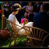 photographe mariage chateau de liviers - lucie marieuse d images46