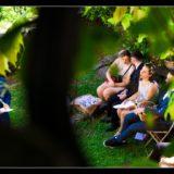 photographe mariage chateau de liviers - lucie marieuse d images49