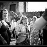 photographe mariage chateau de liviers - lucie marieuse d images72