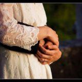 photographe mariage chateau de liviers - lucie marieuse d images84