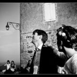 photographe mariage chateau liviers - lucie marieuse d images31