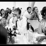 photographe mariage vaucluse loisonville - lucie marieuse d images 100