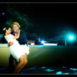photographe mariage vaucluse loisonville - lucie marieuse d images 111