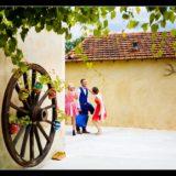 photographe mariage vaucluse loisonville - lucie marieuse d images 15
