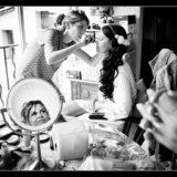 photographe mariage vaucluse loisonville - lucie marieuse d images 2