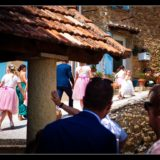 photographe mariage vaucluse loisonville - lucie marieuse d images 23
