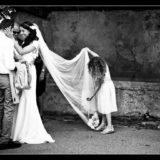 photographe mariage vaucluse loisonville - lucie marieuse d images 24