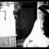 photographe mariage vaucluse loisonville - lucie marieuse d images 4