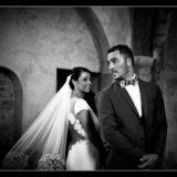 photographe mariage vaucluse loisonville - lucie marieuse d images 40