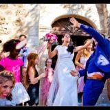 photographe mariage vaucluse loisonville - lucie marieuse d images 54