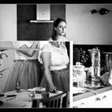 photographe mariage vaucluse loisonville - lucie marieuse d images 6