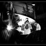 photographe mariage vaucluse loisonville - lucie marieuse d images 66
