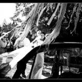 photographe mariage vaucluse loisonville - lucie marieuse d images 67