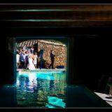 photographe mariage vaucluse loisonville - lucie marieuse d images 71
