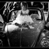 photographe mariage vaucluse loisonville - lucie marieuse d images 75