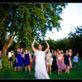 photographe mariage vaucluse loisonville - lucie marieuse d images 81