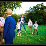 photographe mariage vaucluse loisonville - lucie marieuse d images 82
