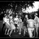 photographe mariage vaucluse loisonville - lucie marieuse d images 87