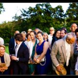 photographe mariage vaucluse loisonville - lucie marieuse d images 88