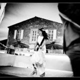 photographe mariage vaucluse loisonville - lucie marieuse d images 94