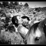 photographe mariage drome fortia - lucie marieuse d images photographe 3