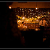 photographe mariage nyons ferme fortia - lucie marieusedimages10