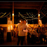 photographe mariage nyons ferme fortia - lucie marieusedimages11