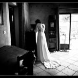 photographe mariage nyons ferme fortia - lucie marieusedimages3