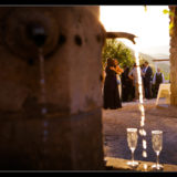 photographe mariage nyons ferme fortia - lucie marieusedimages6