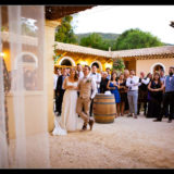 photographe mariage nyons ferme fortia - lucie marieusedimages7