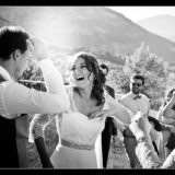 photographe mariage provence - lucie marieuse d images