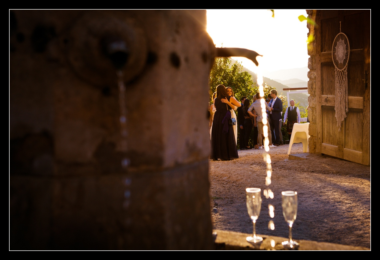 photographe mariage provence - lucie marieuse d images 2