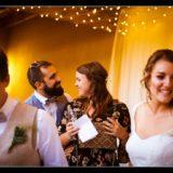 photographe mariage drome provencale fortia - lucie marieuse d images 65