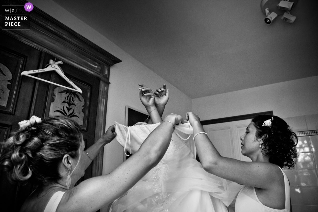 gagnante concours photo mariage lucie marieuse d images