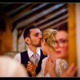 photographe mariage chateau d urbilhac lamastre ardeche - lucie marieuse d images124