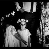 photographe mariage chateau d urbilhac lamastre ardeche - lucie marieuse d images3