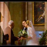 photographe mariage chateau d urbilhac lamastre ardeche - lucie marieuse d images34