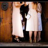 photographe mariage chateau d urbilhac lamastre ardeche - lucie marieuse d images4