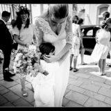 photographe mariage chateau d urbilhac lamastre ardeche - lucie marieuse d images46