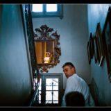 photographe mariage chateau d urbilhac lamastre ardeche - lucie marieuse d images59