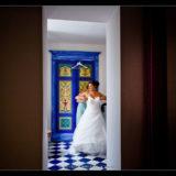photographe mariage drome provencale domaine viviers - lucie marieuse d images 9