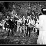 photographe mariage valouse drome provencale - lucie marieuse d images115