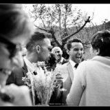 photographe mariage valouse drome provencale - lucie marieuse d images128